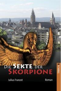 die-sekte-der-skorpione-title-cover